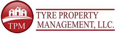 Tyre Property Management